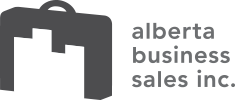 Alberta Business Sales