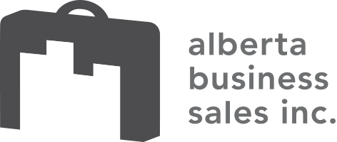 Alberta Business Sales Inc.
