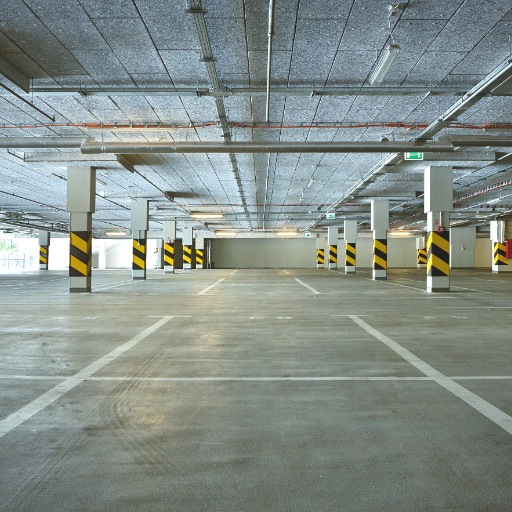 parkinglotcleaning